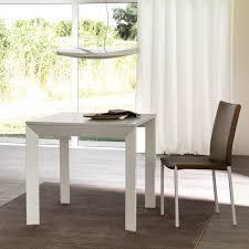 Ovaler Esszimmertisch Zum Ausziehen Planner Individueller Tisch Zum Ausziehen Arredaclick
