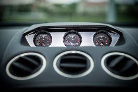 lamborghini speedometer vip lamborghini gallardo vairavimas miesto gatvėse laisvalaikio