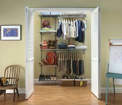 closet organizing systems u2013 aminitasatori com