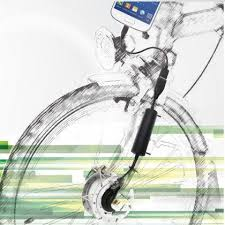 42 Best Bike Usb Chargers Images On Pinterest Bicycle Charger