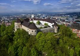30 beautiful ljubljana castle photos to inspire you to visit