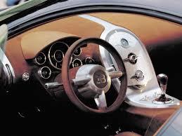 bugatti sedan interior 2000 bugatti 18 4 veyron concept bugatti supercars net