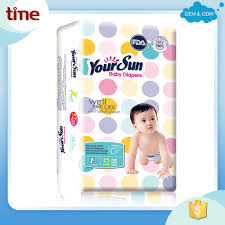 baby diapers turkey baby diapers turkey suppliers and