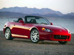 honda convertible honda s2000 2004 picture 1 of 57