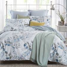 Goose Feather Duvet Sale Duvets Vs Down Comforter Overstock Com