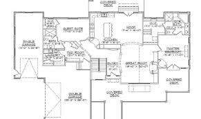 house plans with dual master suites 27 house plans with dual master suites ideas new at wonderful top
