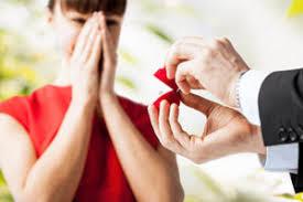 wedding loan should you get a wedding loan advantage financial