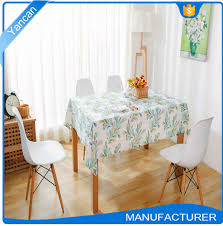 restaurant table cloth restaurant table cloth suppliers and