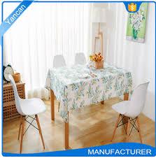 restaurant table cloth restaurant table cloth suppliers and restaurant table cloth restaurant table cloth suppliers and manufacturers at alibaba com