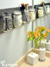 storage idea for small bathroom best bathroom storage ideas small bathroom storage ideas small