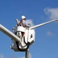 parking lot light repair near me all city lights electrical electricians 232 e grand blvd