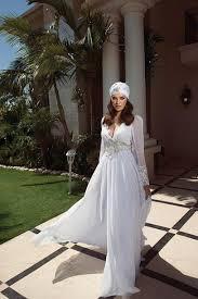 vintage summer wedding dresses dress vintage bridal wedding dress oved cohen sleeve