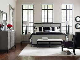classic symphony bedroom collection legacy classic symphony bedroom collection