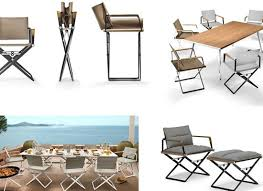 Dedon Outdoor Furniture by Patio U0026 Things Dedon