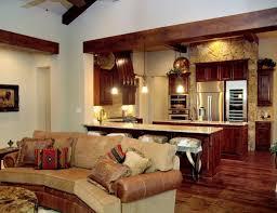home interior design websites best house design websites