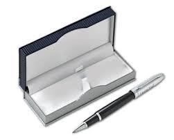 stylo personnalisã mariage stylo personnalise cadeau mariage photo de mariage en 2017