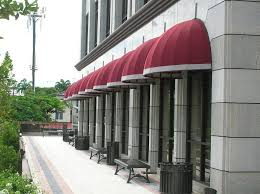 Aluminium Awnings Cape Town 7 Awning Options For Functional Outdoor Living Spaces Junk Mail Blog
