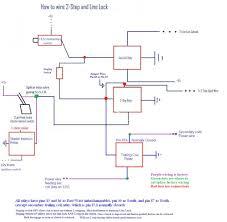 msd 7al3 wiring diagram problems ohiorising org and transbrake