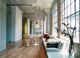 Home Interior Designer Salary by Top Interior Design Salary San Francisco Home Style Tips Luxury In