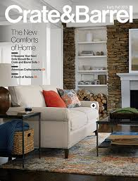 home interior design catalog free makeover your home with free home decorating catalogs