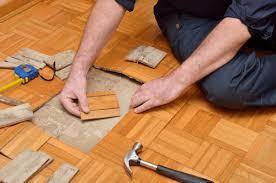 Repair Wood Floor Wood Floor Repair For Brenham U0026 College Station Tx