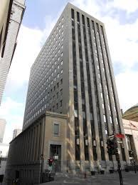 siege social file edifice du siege social de la banque de montreal jpg