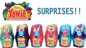 where to buy chocolate eggs with toys inside yowie chocolate limited edition eggs learning animals