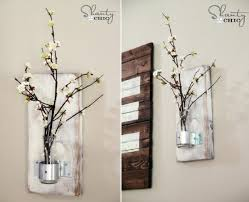 Vase Wall Decor Articles With Long Vertical Wall Decor Tag Vertical Wall Decor