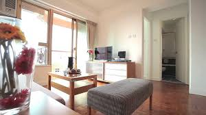 House Design Gold Coast Hk Gold Coast Residences Standard Serviced Apartment 2 Bedroom