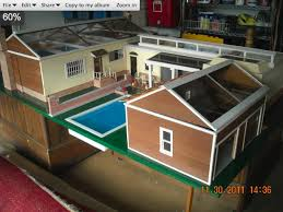 4567 best 1 dollhouse general houses and roomboxes images on