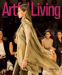 lexus of wayzata jobs artful living magazine autumn 2014 by artful living magazine issuu