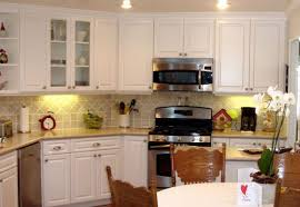 savings discount rta cabinets tags kitchen cabinets online how