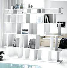 Sliding Walls Ikea Asian Style Room Dividers Size 1024 768 Sliding Wardrobe Doors
