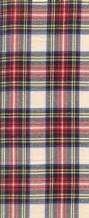 Scotch Plaid Tablelinens Print Custom Made Tablinens Tablecloths