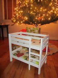 Do It Yourself Home Decor Projects by Ana White 18