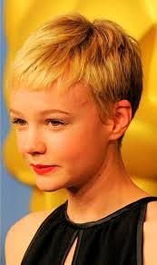 short haircuts with front and back pictures short hairstyles view