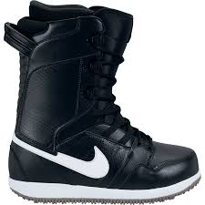 womens snowboard boots size 9 nike vapen review price comparison buyers guide