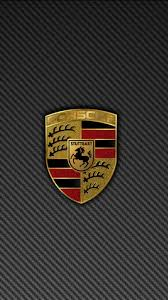 singer porsche iphone wallpaper porsche iphone wallpaper gzsihai com
