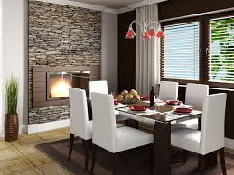 esszimmer gestalten wnde esszimmer gestalten wände muster auf esszimmer zusammen mit oder