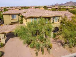 Scottsdale Az Zip Code Map by 9954 E Desert Jewel Dr Scottsdale Az 85255 Mls 5517921 Redfin