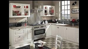 meuble cuisine en solde meuble à chaussures chez conforama inspirational fashionable