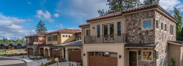 multi family housing tuscany pines simplicity homes