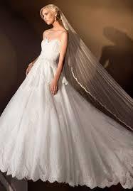 wedding dress essense of australia wedding dresses