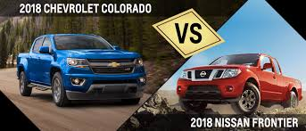 frontier nissan 2018 knudtsen chevrolet is a coeur d u0027alene chevrolet dealer and a new