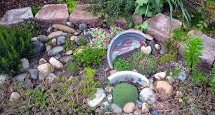Native Garden Ideas by Glancing Small Rock Garden Ideas As Wells As Small Rock Garden