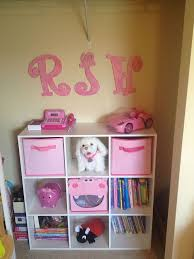 how to organize my house room by room closet organization for little girl s room hometalk