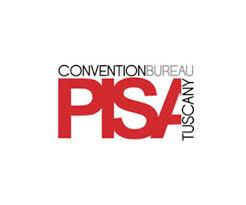 convention bureau convention bureau pisa tuscany convention bureau italia