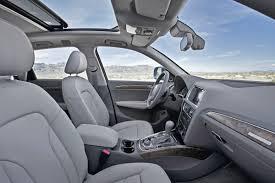 Audi Q5 White - audi q5 white gallery moibibiki 9