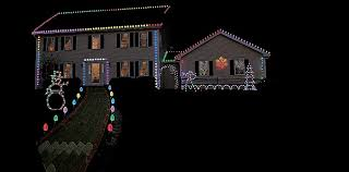400 led outdoor christmas lights commercial led outdoor christmas lights inspirational the christmas