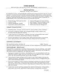 breakupus exciting infographic resume resume and infographic on     Resume Experts     Resume Writing Services Professional  professional